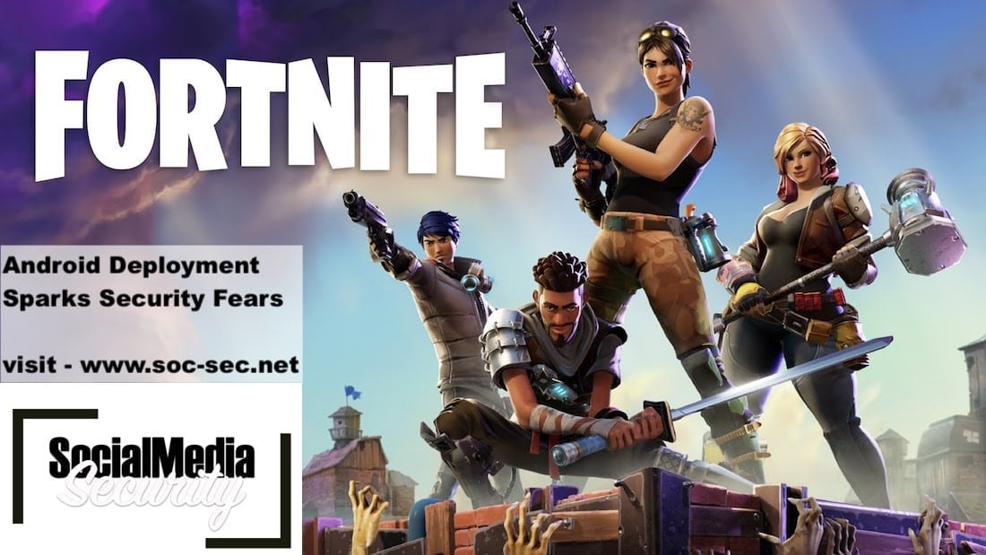 socsec-fortnite-android